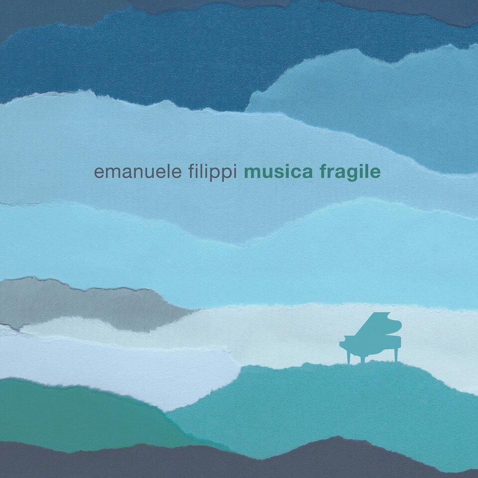 Emanuele Filippi Musica Fragile